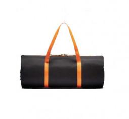ACG Packable Duffel Bag by Nike