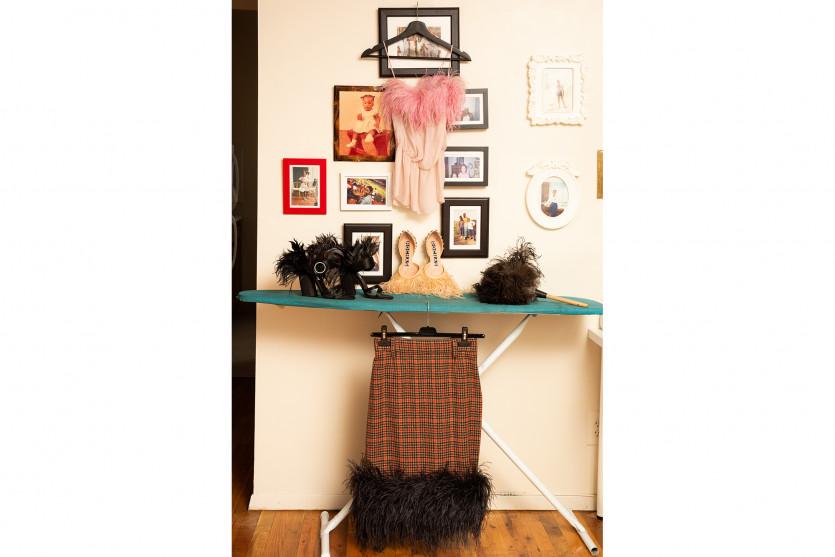 shop amanda murray inspired closet