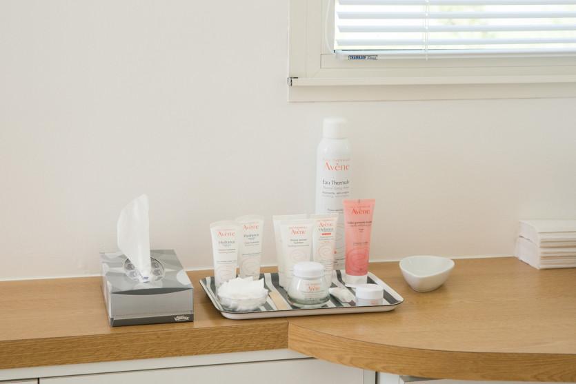avene france best-selling skin-care product