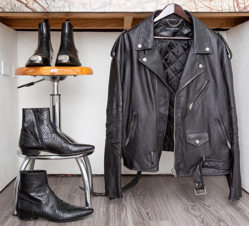 shop deandre hopkins inspired closet