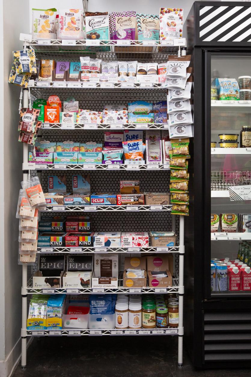 rachel krupa the goods mart