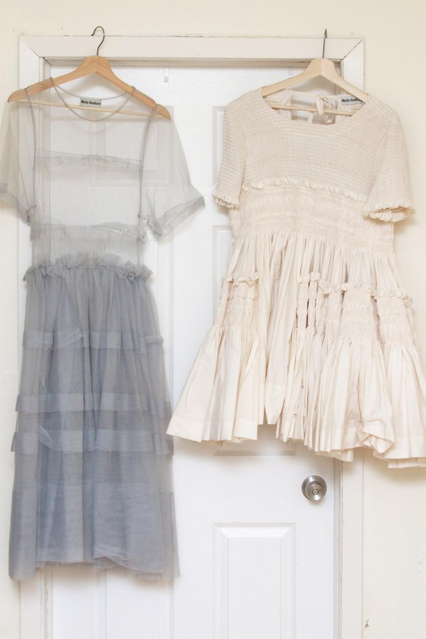 shop lynette nylander inspired closet