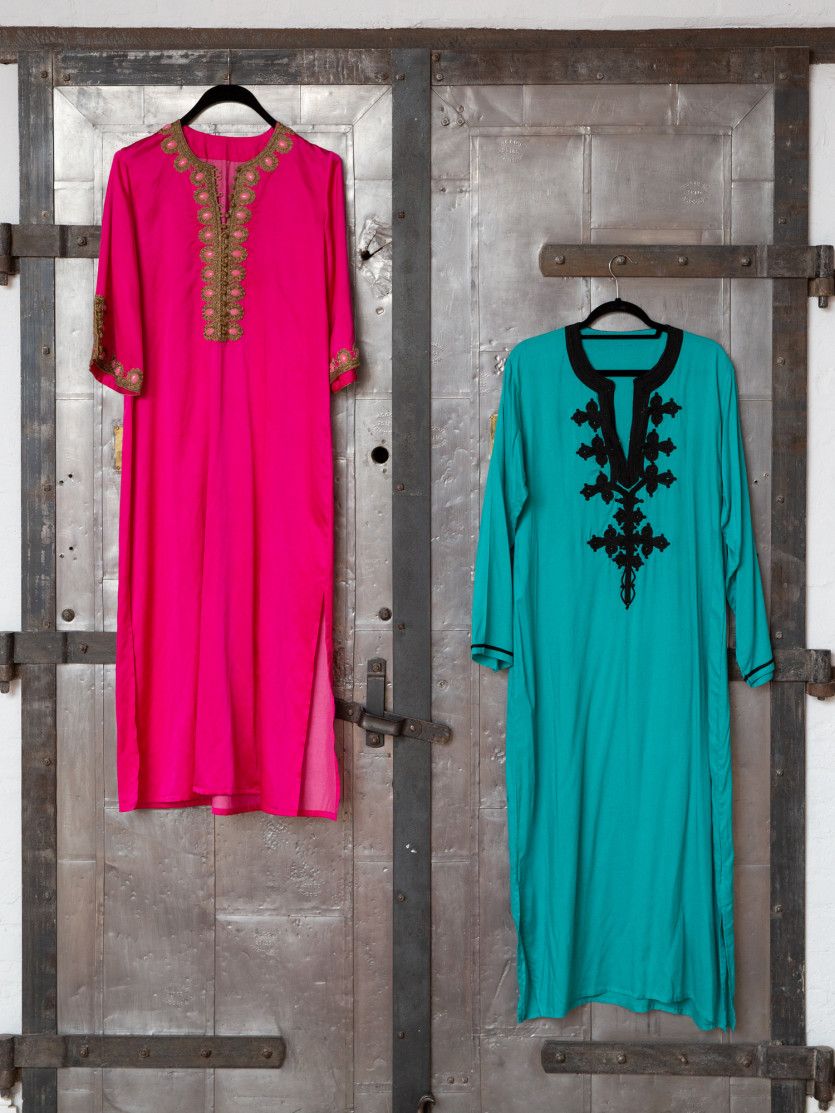 shop madeline weinrib inspired closet