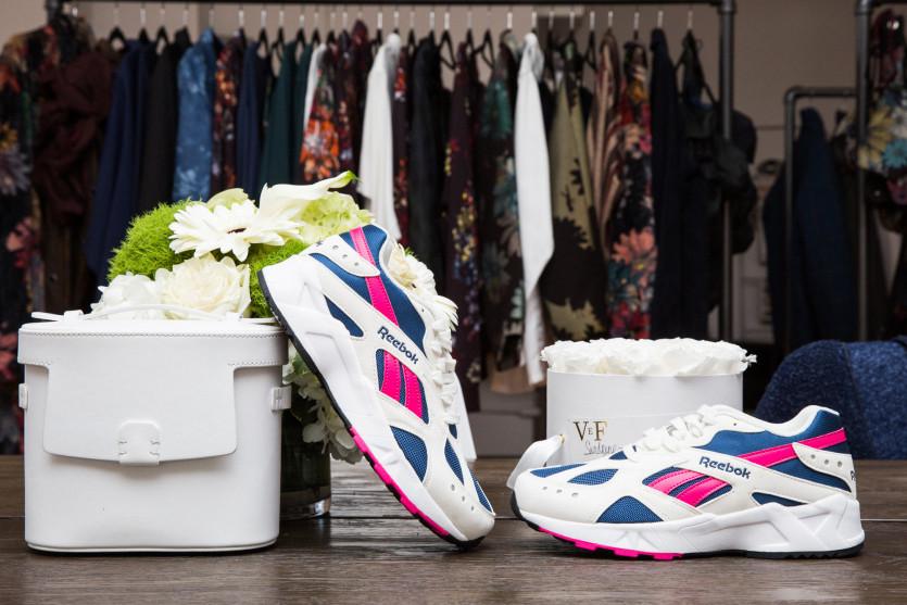 sustainable sneaker brands