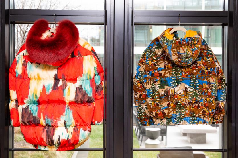 shop sari sloane inspired closet