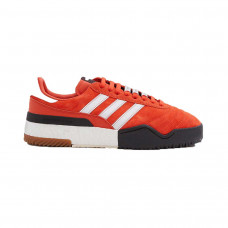 adidas-x-alexander wang aw bball soccer in orange