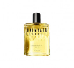 Romantic Call Body Oil by Balmyard Beauty