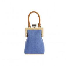la minaudiere handbags