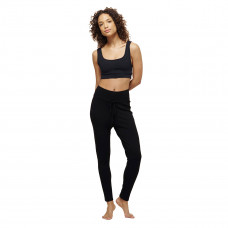 live the process knit high waisted pant