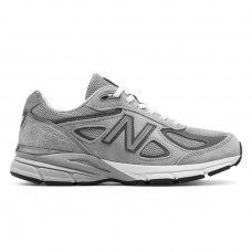 new balance grey womens 990v4