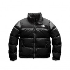 north face womens jackets vests insulated goose down