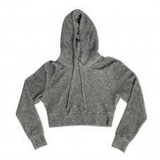 twenty maddux jersey turtleneck hoodie