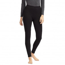 uniqlo women heattech ultra warm leggings