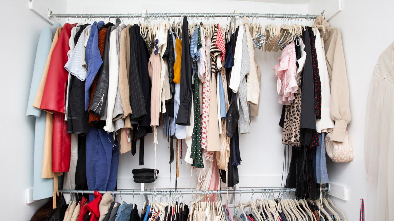 Shop 15 Pieces Inspired by Orseund Iris Designer Lana Johnson's Closet
