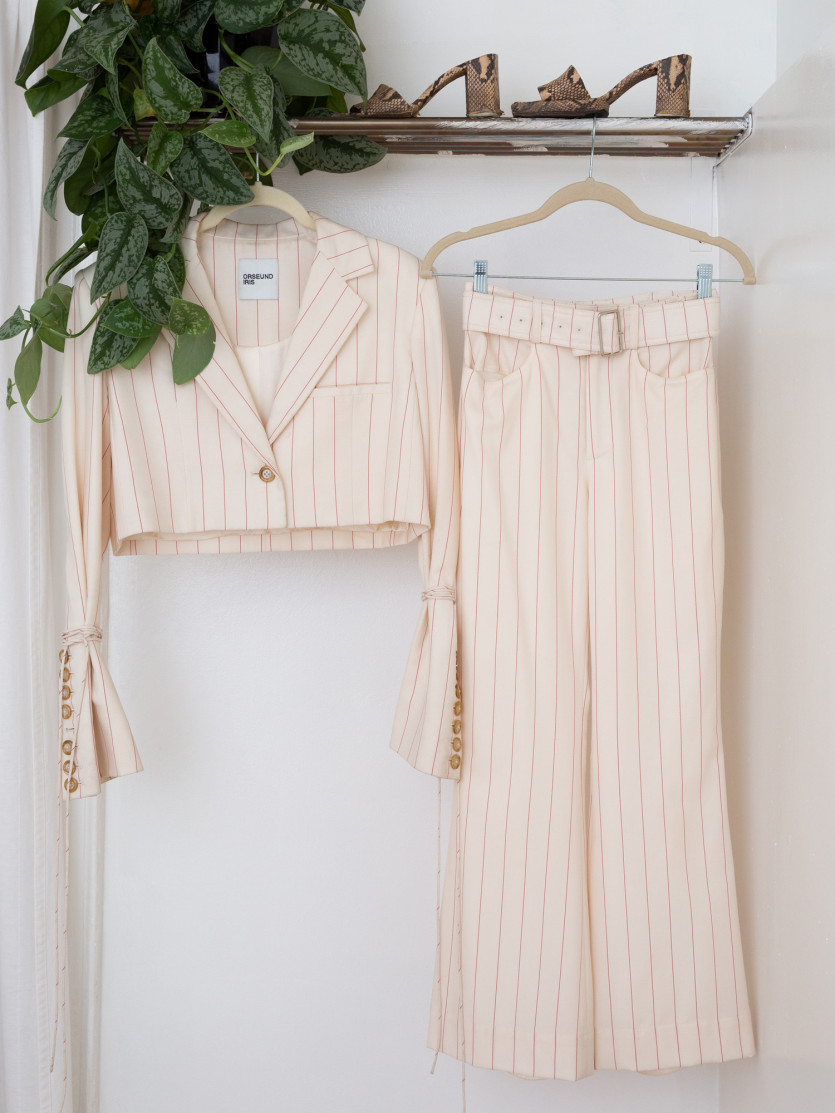 shop alana johnson inspired closet
