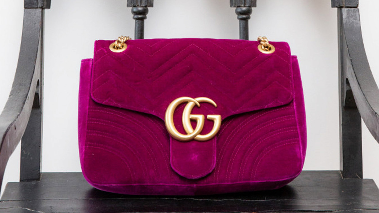 shop bags at different price points
