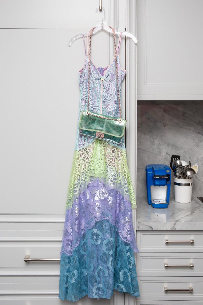 shop nell diamond inspired closet