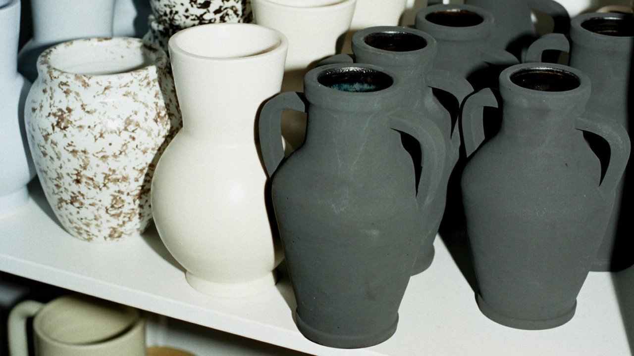 shop best ceramic brands