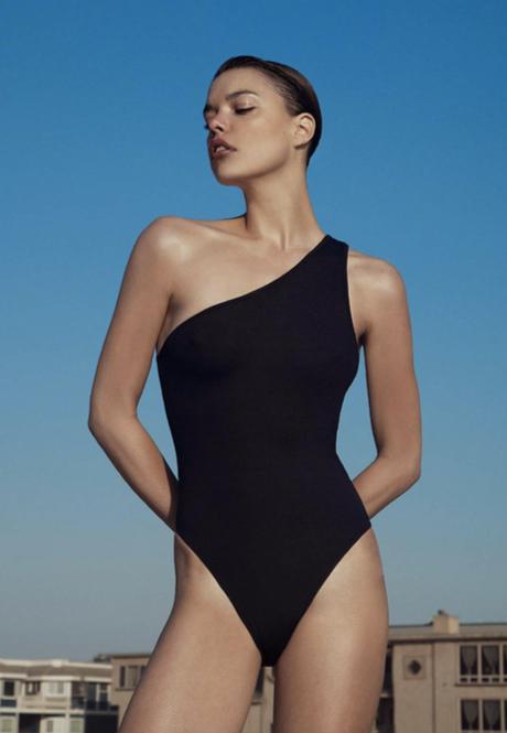 sian swimwear
