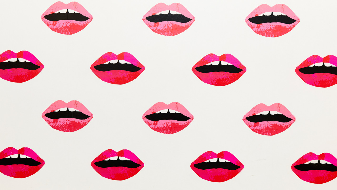 The Subtle New Alternative to Lip Fillers