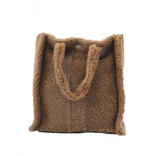 anne vest shopper bag aw18 01 601 18