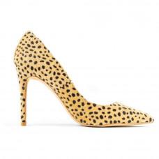 azar ii cheetah