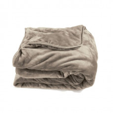bed bath beyond brookstone reg weighted blanket