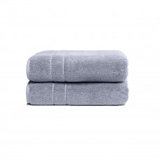 brook linen super plush bath towels
