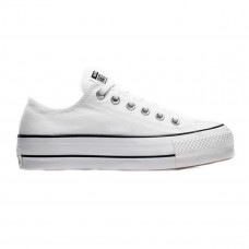 converse chuck taylor all star lift low top