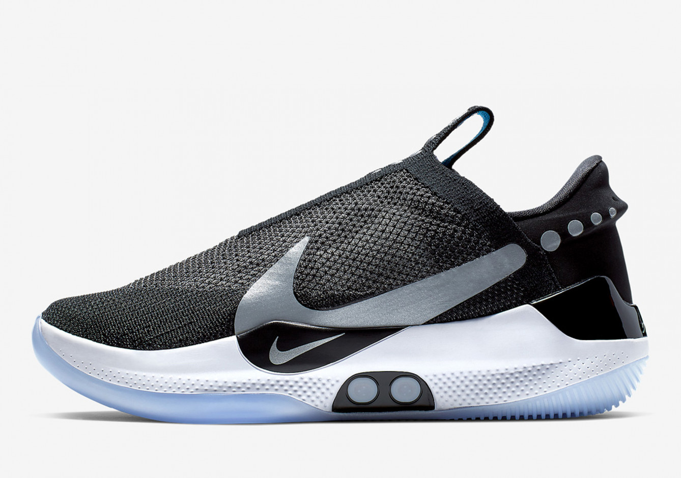 The Best February 2019 Sneaker Releases