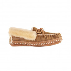 ll bean wicked good slipper moccasin originals women