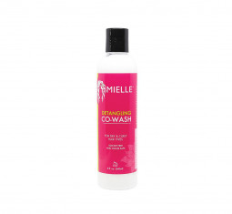 Detangling Co-Wash by Mielle Organics
