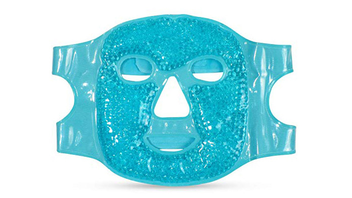 perfecore face eye mask cold pack
