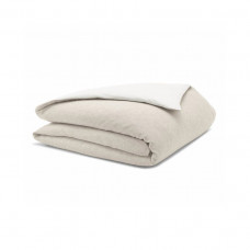 riley home linen duvet cover