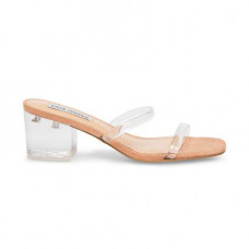 steve madden issy clear