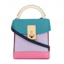 the volon great l alice mini bag