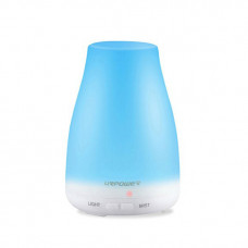 urpower essential humidifier adjustable waterless