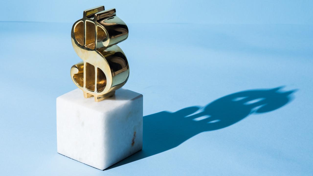 how women negotiated large salary raises