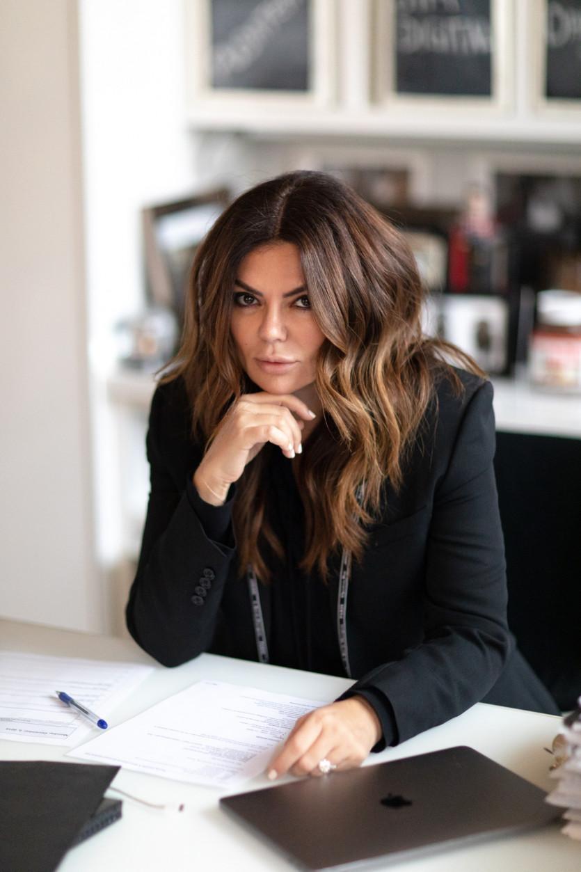 nkpr founder natasha koifman