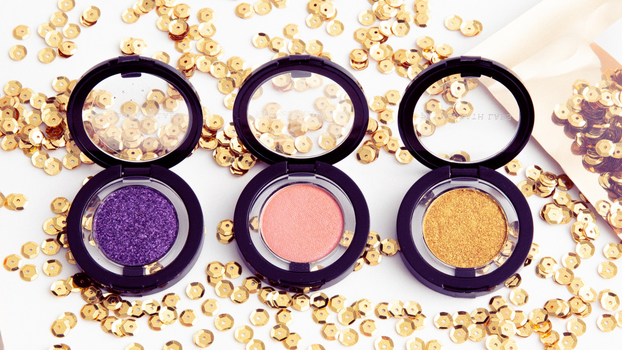 Sound the Alarm: Pat McGrath Is Releasing 17 Gorgeous Eyeshadows