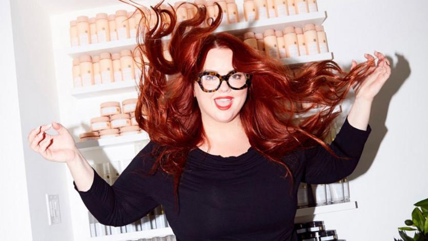 hair gloss treatments