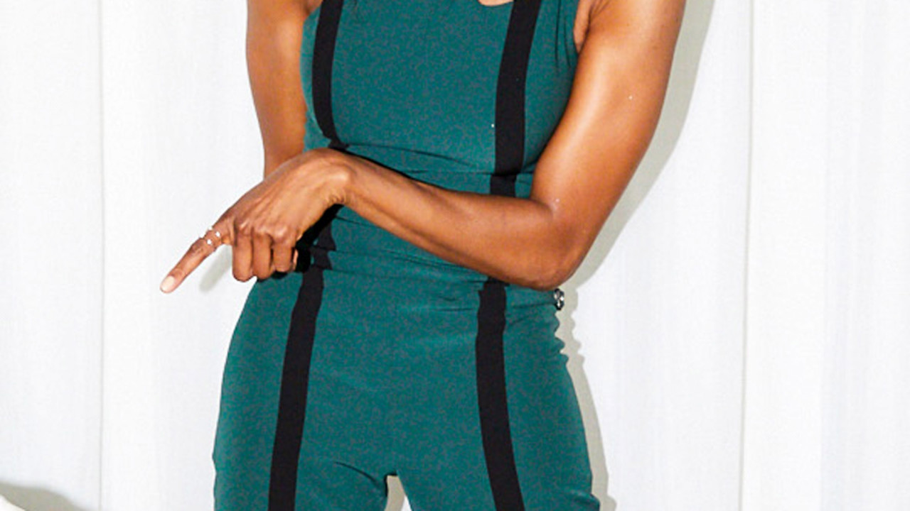 21 Jumpsuits We're Ready to Spend Our Paychecks On