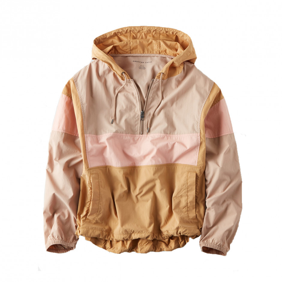 9373c837ca90 20 Lightweight Jackets to Remind You That Spring Will Get Here—Eventually