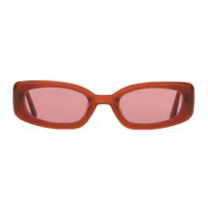 alexander wang ceo sunglasses