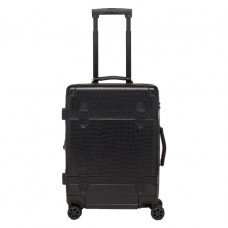 calpak trnk carry on luggage