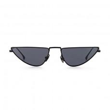 komono ava sunglasses