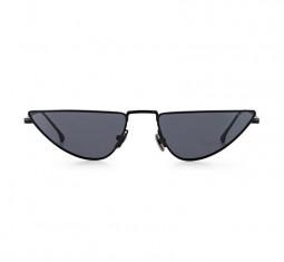 Ava Sunglasses by Komono