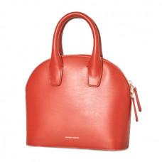 mansur gavriel mini top handle handbag