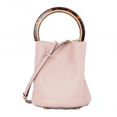 marni pannier handbag