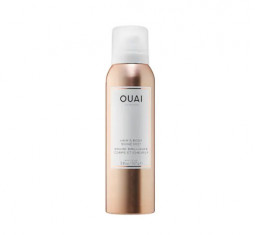 Body Shine Mist by Ouai